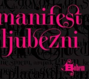Bohem-manifest